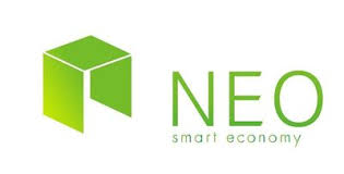 Neo (NEO) Stability And Steady Price Rice Depicts Investment Reliability