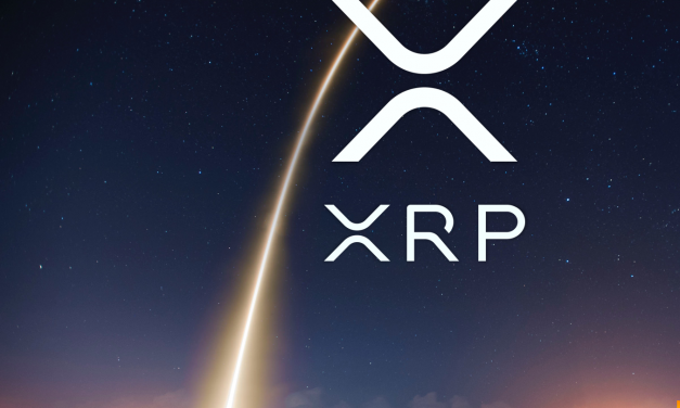 The Future of Ripple(XRP) Price