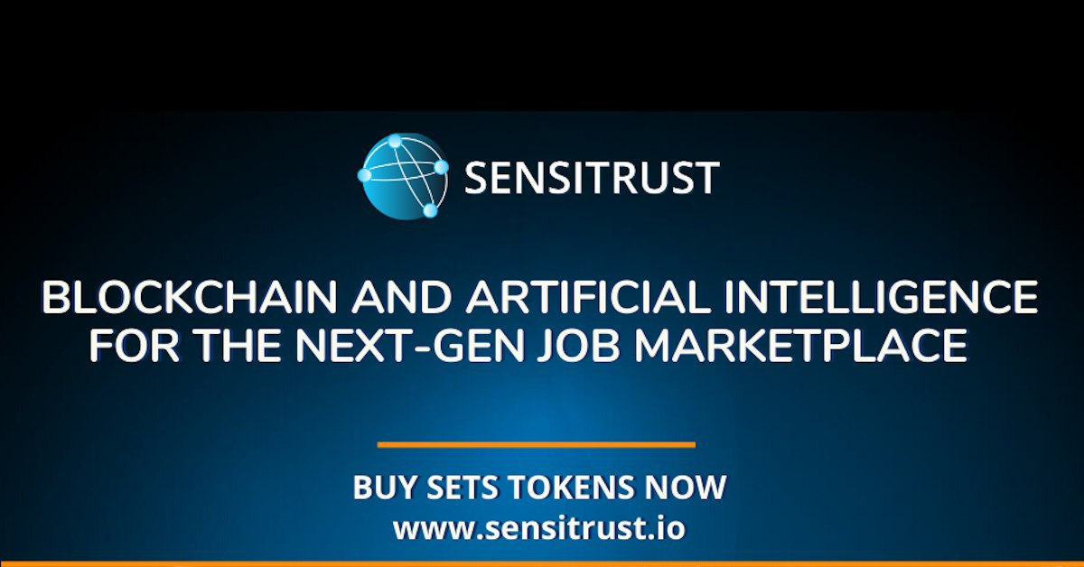 A Revolutionary Blockchain Platform Towards a New Job Environment Based on Smart Working