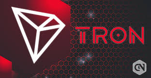 TRON can be a good buy