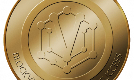 Vila Coin Could Be The Next Big Thing