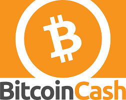 The Future Of Bitcoin Cash (BCH) Is Bright