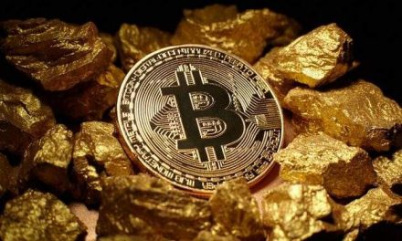 Bitcoin Gold (BTG) Fully Support Mining of Coins