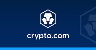 Crypto.Com Coin (CRO) is coming to take over