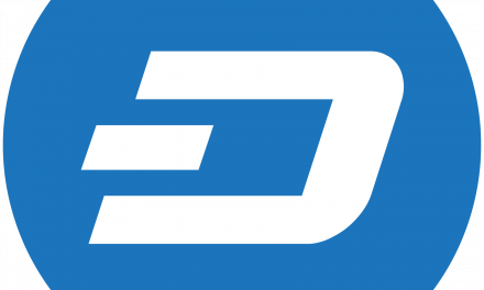 Dash is still a good choice for investment