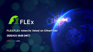 The Power of FLEX Token