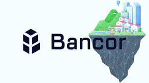 Bancor (BNT) has what it takes to improve