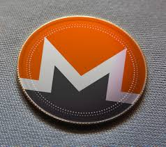 Monero (XMR) Is Doing Fine With High Level Of Security