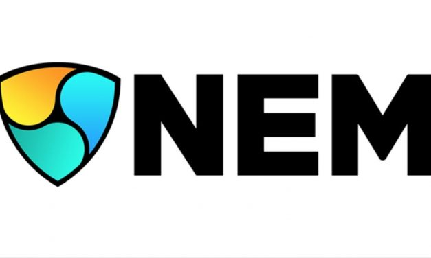 NEM (XEM) is going to increase more