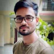 Akash Chaudhary